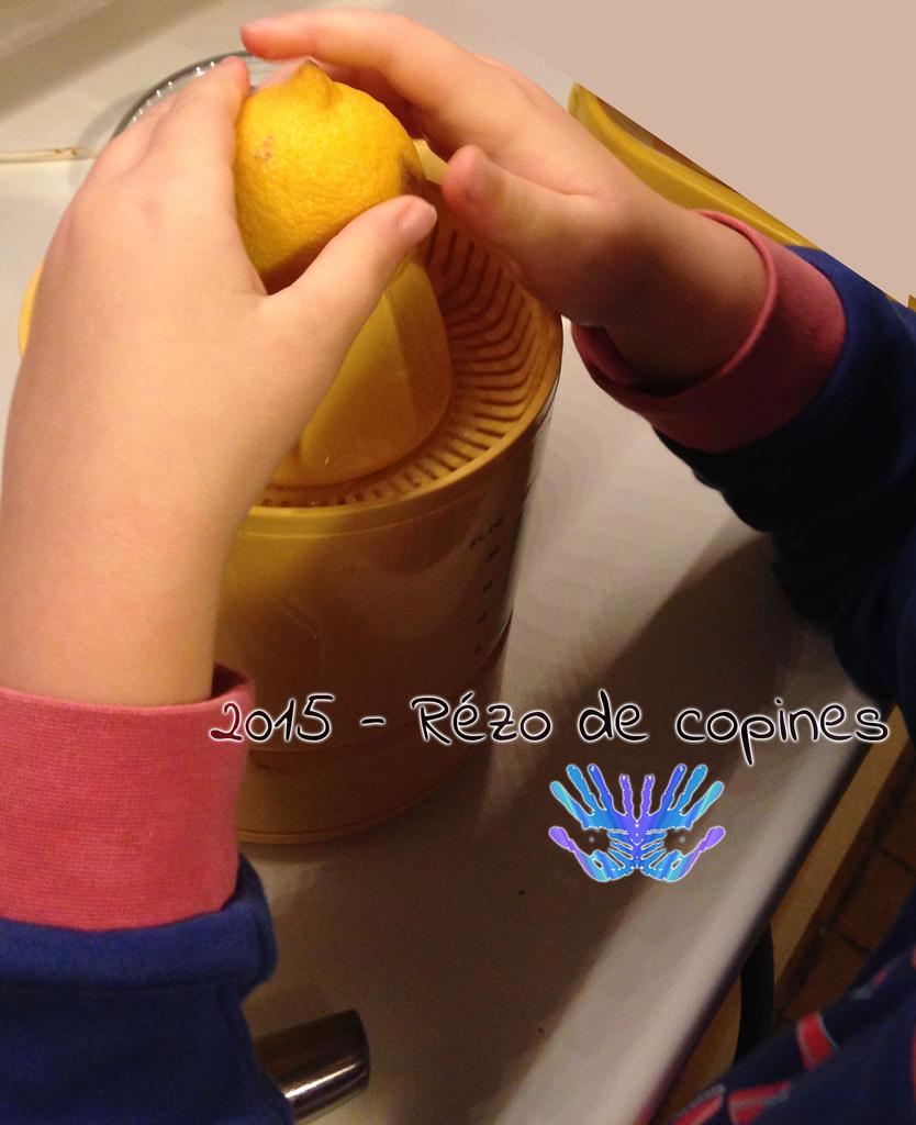 citronnade3