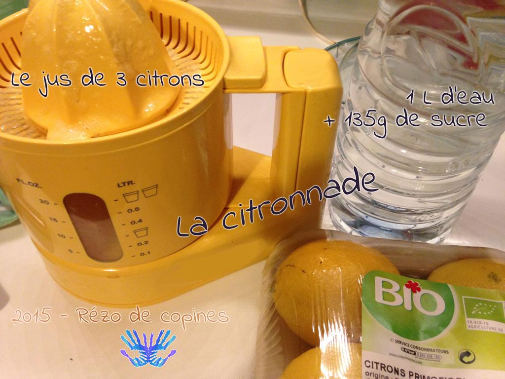 citronnade4