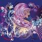 Sol en Cirque, année 2003 au profit de Sol En Si