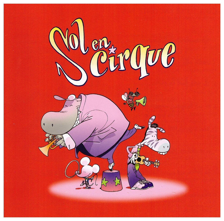 Image Sol En Cirque 1