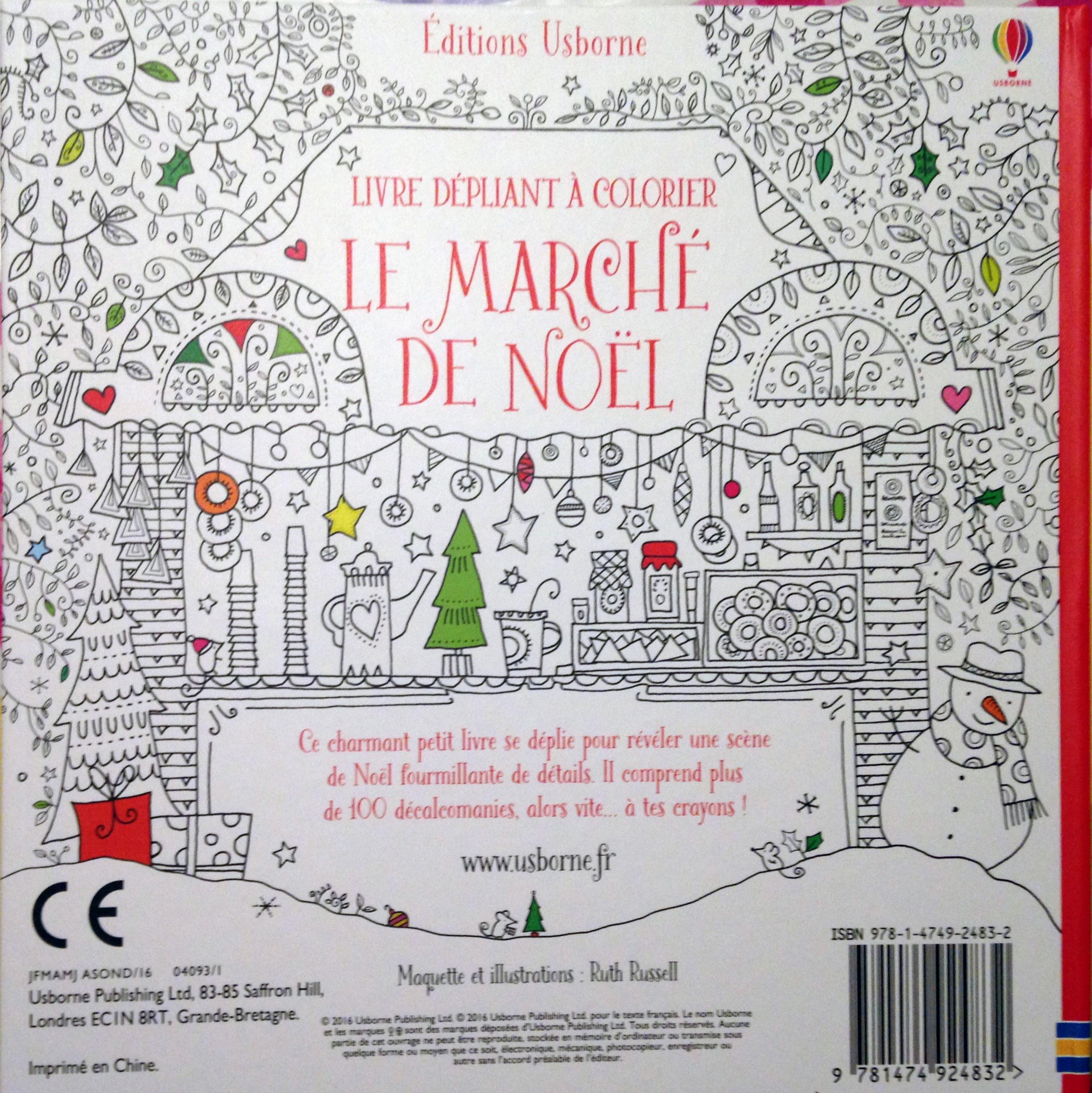 4eme_couv_marche_noel