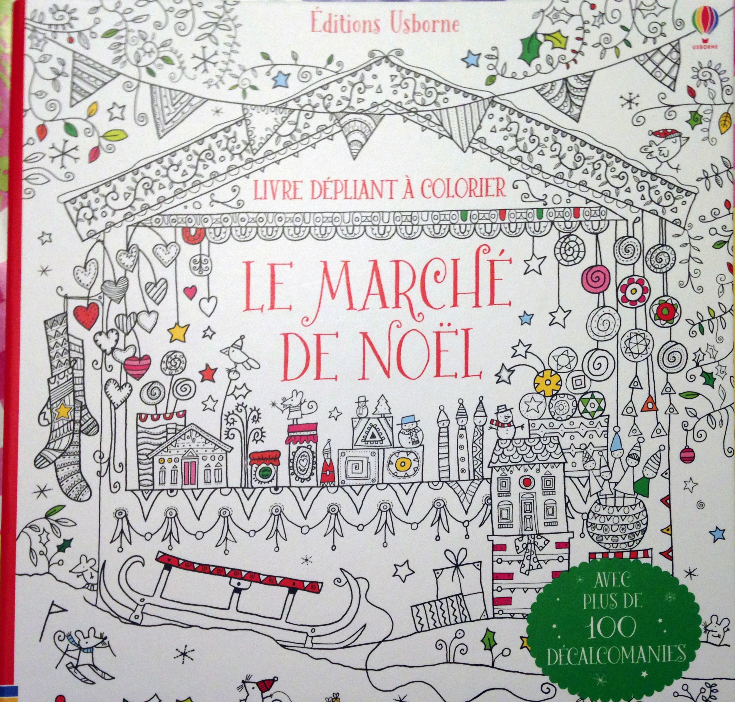 couv_marche_noel